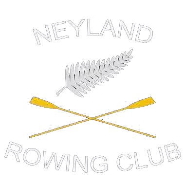 Neyland Rowing Club